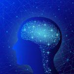 Técnicas de neuromodulación: invasiva y no invasiva
