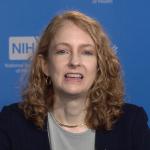 Curso de formación básica de los NIH sobre estimulación magnética transcraneal (TMS) - Riesgos y seguridad